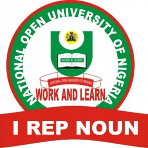 National Open University of Nigeria TMA NOUN