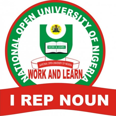 noun admission lists