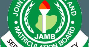 JAMB UTME CBT Results