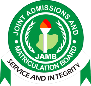 JAMB Results 2017