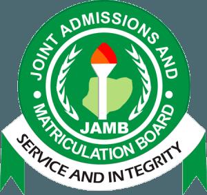 jamb result 2019