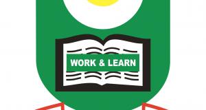 National Open University Of Nigeria (NOUN) Guide