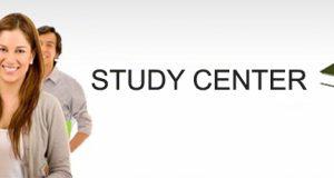 noun study centres in Abuja