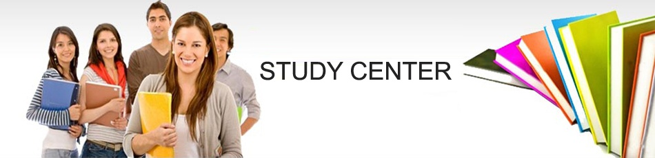 List of Cipm Study Centre Service Providers in Nigeria ...